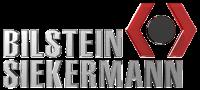 Bilstein & Siekermann